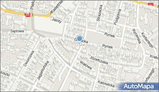 Plus Bank - Oddział, ul. Piastów Bytomskich 9/10, Bytom 41-902, godziny otwarcia