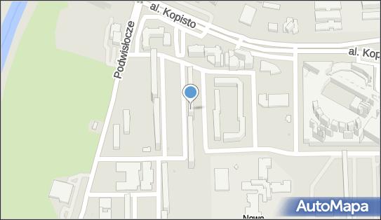 Plus - Hotspot, Podwisłocze 38, Rzeszów 35-309 - Plus - Hotspot