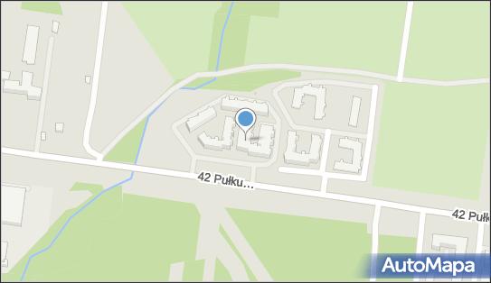 FUP Białystok 1, ul. 42 Pułku Piechoty 127 lok. U1, Białystok 15-182, godziny otwarcia, numer telefonu