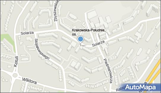 UP Rzeszów 15, ul. Ignacego Solarza 15 A, Rzeszów 35-125, godziny otwarcia, numer telefonu