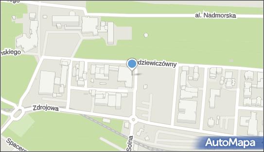 Ada Apartamenty, Reymonta 3a, Kołobrzeg - Pokój gościnny, numer telefonu