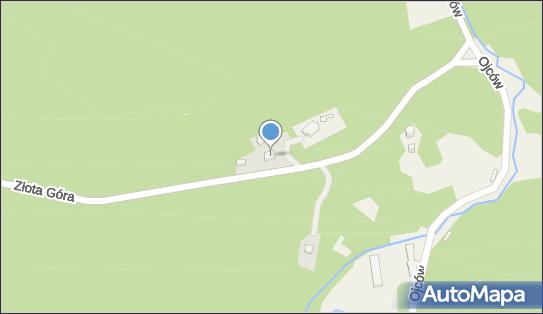 Kemping Na Złotej Górze, 8, Ojców - Pole namiotowe, biwakowe, numer telefonu