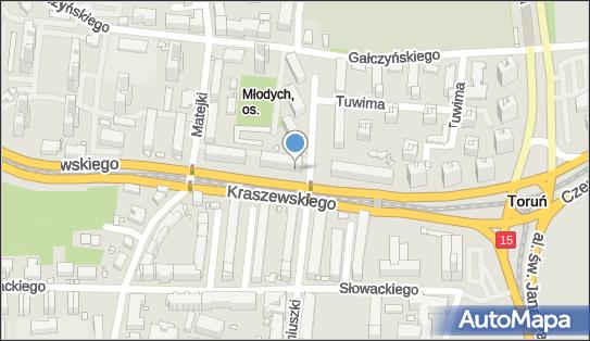 POLOmarket - Sklep, Kraszewskiego 28, Toruń, godziny otwarcia