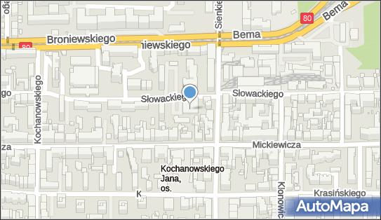 POLOmarket - Sklep, Mickiewicza 100, Toruń, godziny otwarcia