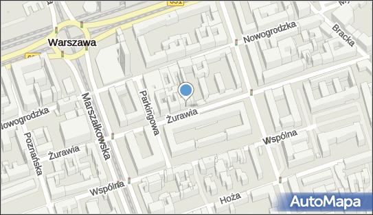 Rada Pomocy Żydom - Żegota, Żurawia 24, Warszawa 00-515 - Pomnik, Obelisk, Tablica pamiątkowa