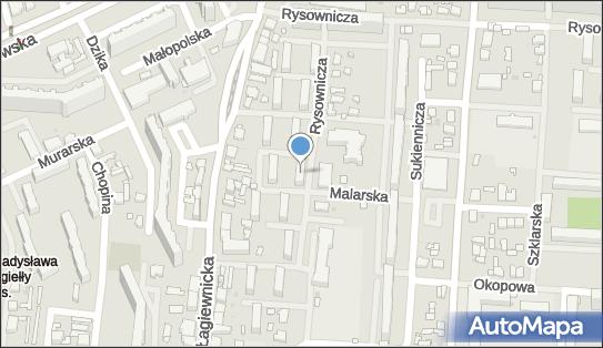 Doradztwo Finansowe, ul. Rysownicza 28, Łódź 91-855 - Pośrednictwo finansowe, NIP: 7272665409