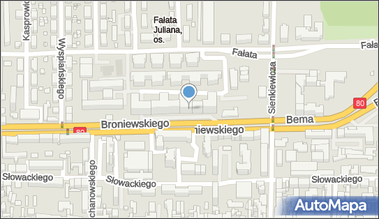 EUROENTER.PL SP. Z O.O., BRONIEWSKIEGO 4/103B, TORUŃ 87-100 - Pośrednictwo finansowe, godziny otwarcia, numer telefonu