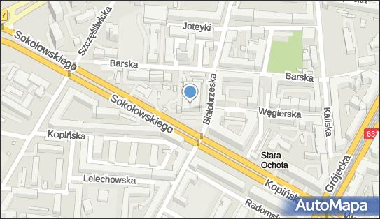 Gumklim.Wulkanizacja ,klimatyzacja,akumulatory., Warszawa 02-324 - Premio - Opony, Serwis, godziny otwarcia, numer telefonu