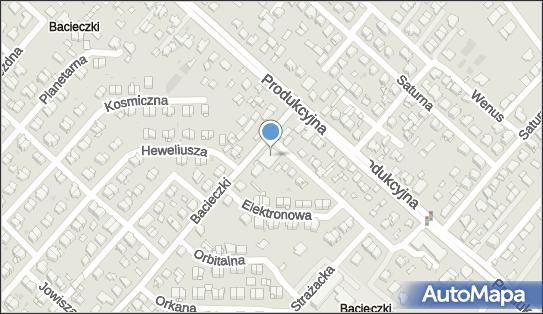 Prim Market - Sklep, ul. Strażacka 2, Białystok 15-687, godziny otwarcia