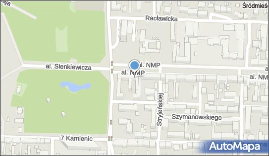 Produkty Benedyktyńskie, al. NMP 79, Częstochowa - Produkt regionalny, godziny otwarcia, numer telefonu