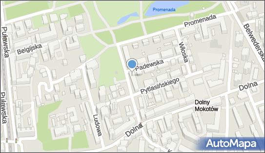 3P Holding, Konduktorska 18, Warszawa 00-775 - Przedsiębiorstwo, Firma, numer telefonu, NIP: 1080006777