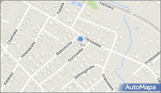A PLUS Pracownia Reklamy, Gorzowska 17, Toruń 87-100 - Przedsiębiorstwo, Firma, godziny otwarcia, numer telefonu