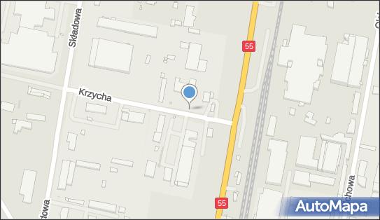A&ampw Wiesław Florczyk, ul. por. Krzycha 5, Grudziądz 86-300 - Przedsiębiorstwo, Firma, NIP: 8761021600