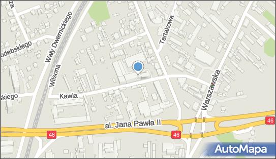 A Wójcik i Wspólnicy Spółka Komandytowa, Kawia 4/16 42-202 - Przedsiębiorstwo, Firma, numer telefonu, NIP: 5732472215