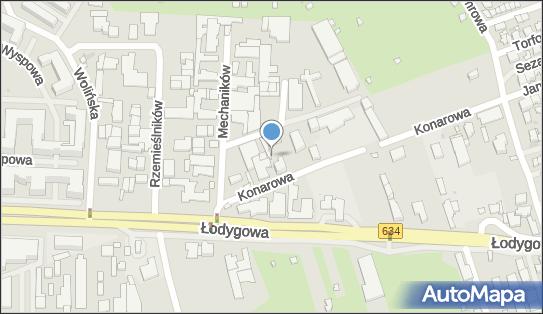 Acea Group, Łany 6, Warszawa 03-684 - Przedsiębiorstwo, Firma, numer telefonu, NIP: 5242748035