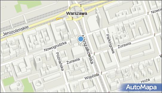 AD Drągowski, Marszałkowska 89, Warszawa 00-683 - Przedsiębiorstwo, Firma, godziny otwarcia, numer telefonu