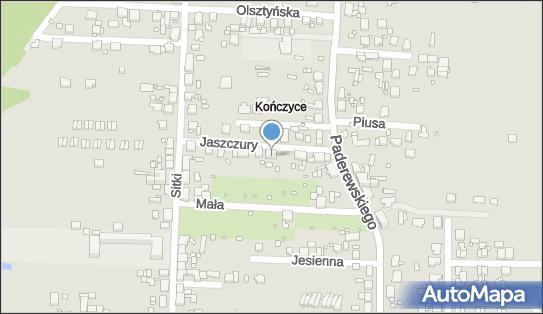 Adam Niestrój - Działalność Gospodarcza, Jaszczury 8, Zabrze 41-810 - Przedsiębiorstwo, Firma, NIP: 6481065311