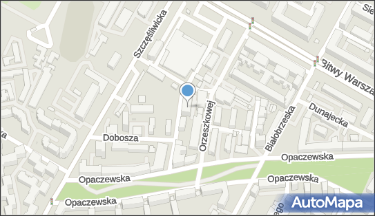 Adit, ul. Piotrkowska 5, Warszawa 02-375 - Przedsiębiorstwo, Firma, numer telefonu, NIP: 5261014400