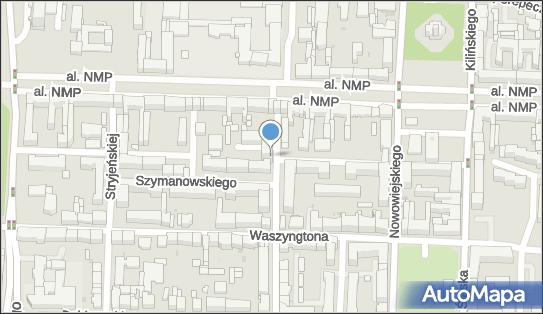 Aeroklub Częstochowski, ul. Polskiej Organizacji Wojskowej 4 42-200 - Przedsiębiorstwo, Firma, numer telefonu, NIP: 5730004734