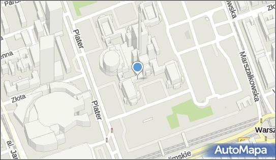 Afrodyta MediSpa, Warszawa 02-222 - Przedsiębiorstwo, Firma, godziny otwarcia, numer telefonu