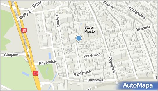 Agencja Art Fin E Jędrzejewska Bożena Kołodziejska Lidia, Toruń 87-100 - Przedsiębiorstwo, Firma, numer telefonu, NIP: 9561943382