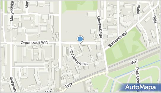 Agencja Doradztwa Ubezpieczeniowego, Łódź 91-811 - Przedsiębiorstwo, Firma, NIP: 7261295334