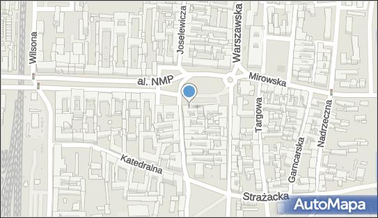 Agencja Interaktywna Adplus, Plac Daszyńskiego 12, Częstochowa 42-202 - Przedsiębiorstwo, Firma, NIP: 9491979149