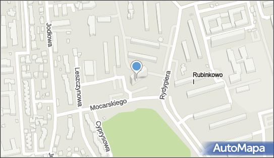 Agencja Mieszkaniowa Bestpol, ul. Zygmunta Mocarskiego 2A, Toruń 87-100 - Przedsiębiorstwo, Firma, NIP: 8791459123