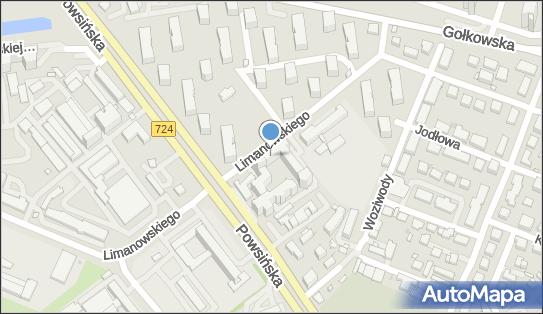 Agencja Ubezpieczeniowa J Plus Tlatlik Gierszewska Bożena 02-943 - Przedsiębiorstwo, Firma, NIP: 5211256851
