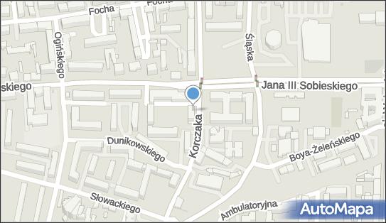 Agencja Usługowa Pit, ul. Korczaka 2, Częstochowa 42-217 - Przedsiębiorstwo, Firma, numer telefonu, NIP: 9490002151
