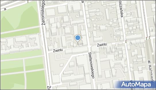 Akcent Centrum Języków Obcych, Łódź 90-539 - Przedsiębiorstwo, Firma, NIP: 8441854600