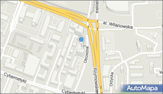 Albert Supermarket, Świętego Wincentego 114, Warszawa 03-291 - Przedsiębiorstwo, Firma, godziny otwarcia, numer telefonu