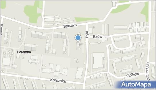 Altor Trans Maik Miron Transport Krajowy i Międzynarodowy, Zabrze 41-806 - Przedsiębiorstwo, Firma, NIP: 6481883156