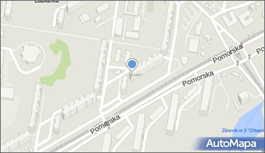 Amk Konrad Woszczak, Pomorska 22F, Gdańsk 80-333 - Przedsiębiorstwo, Firma, NIP: 8291675645