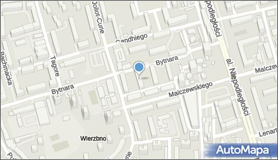 Analizy Lekarskie, ul. Janka Bytnara Rudego 7, Warszawa 02-645 - Przedsiębiorstwo, Firma, NIP: 5212066147