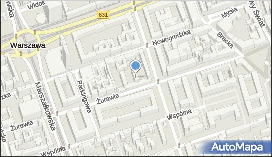 Anbud, ul. Żurawia 16a, Warszawa 00-515 - Przedsiębiorstwo, Firma, NIP: 8951274675