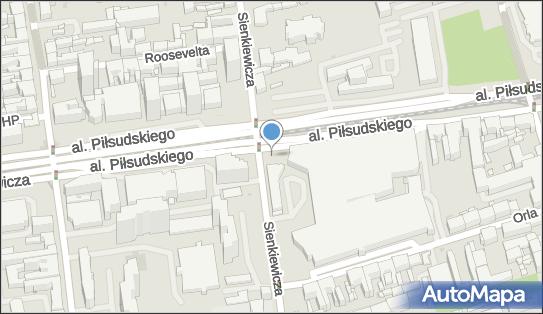 Andrzej Radke Financial Consulting, Łódź, Łódź 93-356 - Przedsiębiorstwo, Firma, numer telefonu, NIP: 7292647260