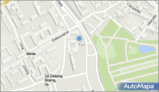 Antares Biuro Tłumaczeń, Marszałkowska 115 m. 357, Warszawa 00-102 - Przedsiębiorstwo, Firma, godziny otwarcia, numer telefonu