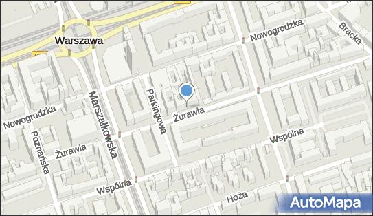 AP Edukacja, Żurawia 24a/1, Warszawa 00-515 - Przedsiębiorstwo, Firma, godziny otwarcia, numer telefonu