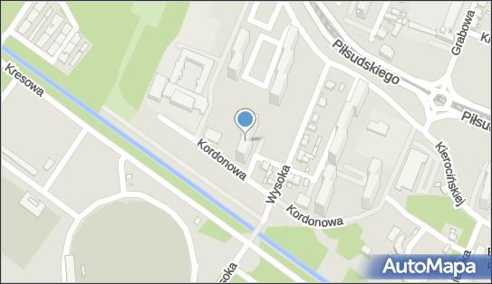 Arkadiusz Midel - Działalność Gospodarcza, ul. Wysoka 8A 41-200 - Przedsiębiorstwo, Firma, NIP: 6442540452