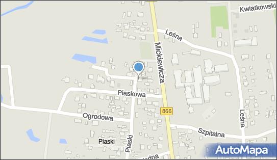 Arkadiusz Woszczak Studio Mebli Kuchennych Arwo, Zielona 5 37-600 - Przedsiębiorstwo, Firma, NIP: 7931278824
