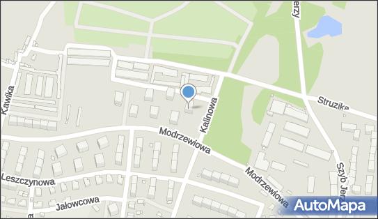 Arteo Konstrukcje, Modrzewiowa 14, Zabrze 41-806 - Przedsiębiorstwo, Firma, NIP: 6482607470