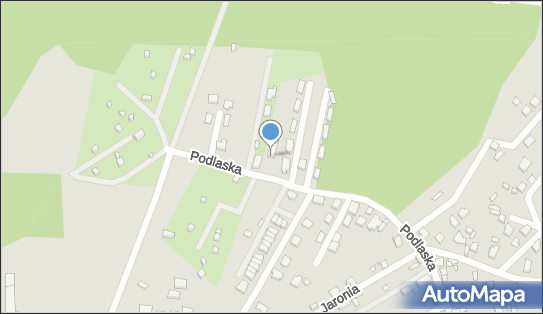 Artur Czapla, Podlaska 48, Ruda Śląska 41-706 - Przedsiębiorstwo, Firma, NIP: 6412462894