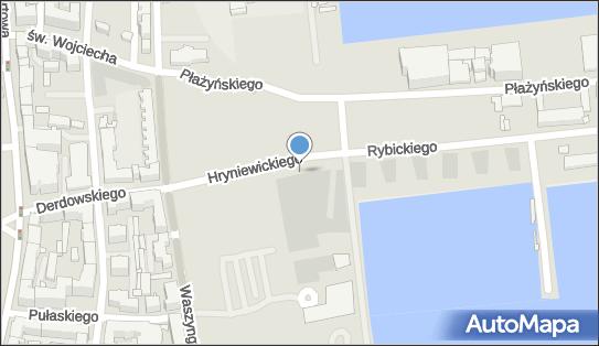 Artur Osobiński Master Concepts, ul. A. Hryniewickiego 6A, Gdynia 81-340 - Przedsiębiorstwo, Firma, NIP: 7991766007