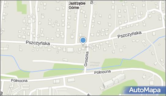 Auto Części Tom Mar Omega 2, ul. Pszczyńska 190 44-335 - Przedsiębiorstwo, Firma, numer telefonu, NIP: 6332113708