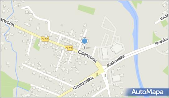 Auto Fix, Czerwona 7, Tarnów 33-100 - Przedsiębiorstwo, Firma, numer telefonu, NIP: 9930658342