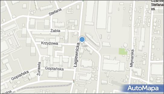 autodoradca.pl - Daniel Mariusz Wieczorek, ul. Łagiewnicka 61 91-839 - Przedsiębiorstwo, Firma, NIP: 7272791835