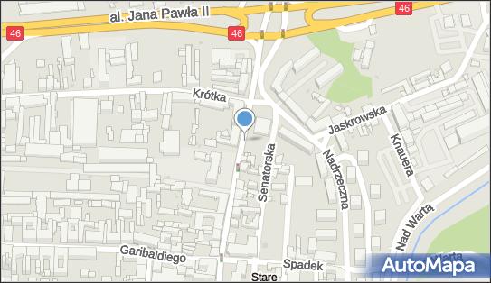 Autoryzowana Stacja Obsługi Hyundai i Serwis BMW, Częstochowa 42-209 - Przedsiębiorstwo, Firma, godziny otwarcia, numer telefonu