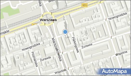 B20 Anna Rażniewska, Nowogrodzka 31, Warszawa 00-511 - Przedsiębiorstwo, Firma, NIP: 7321328274
