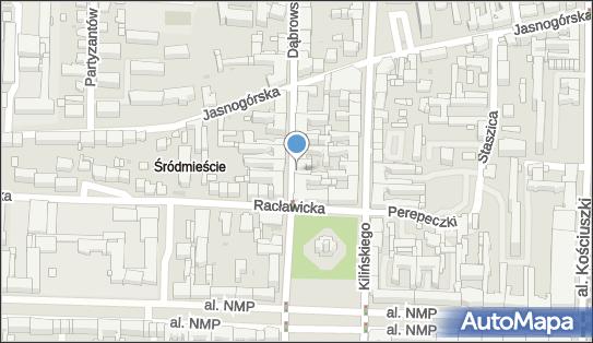 Bagatela, Dąbrowskiego 6, Częstochowa 42-202 - Przedsiębiorstwo, Firma, NIP: 5731181125
